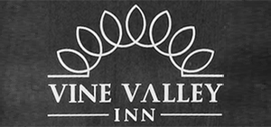 Vine Valley Inn