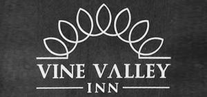 Vine Valley Inn