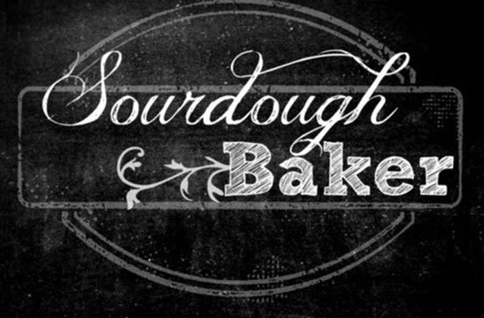 sourdough making course